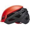 Mammut Wall Rider Helmet orange